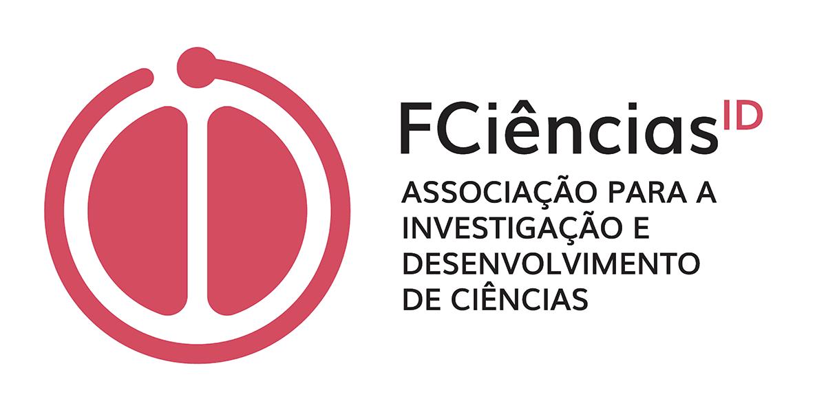 Fundação da Faculdade de Ciências da Universidade de Lisboa (FCIENCIAS.ID)