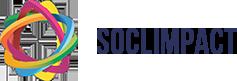 SoClimPact