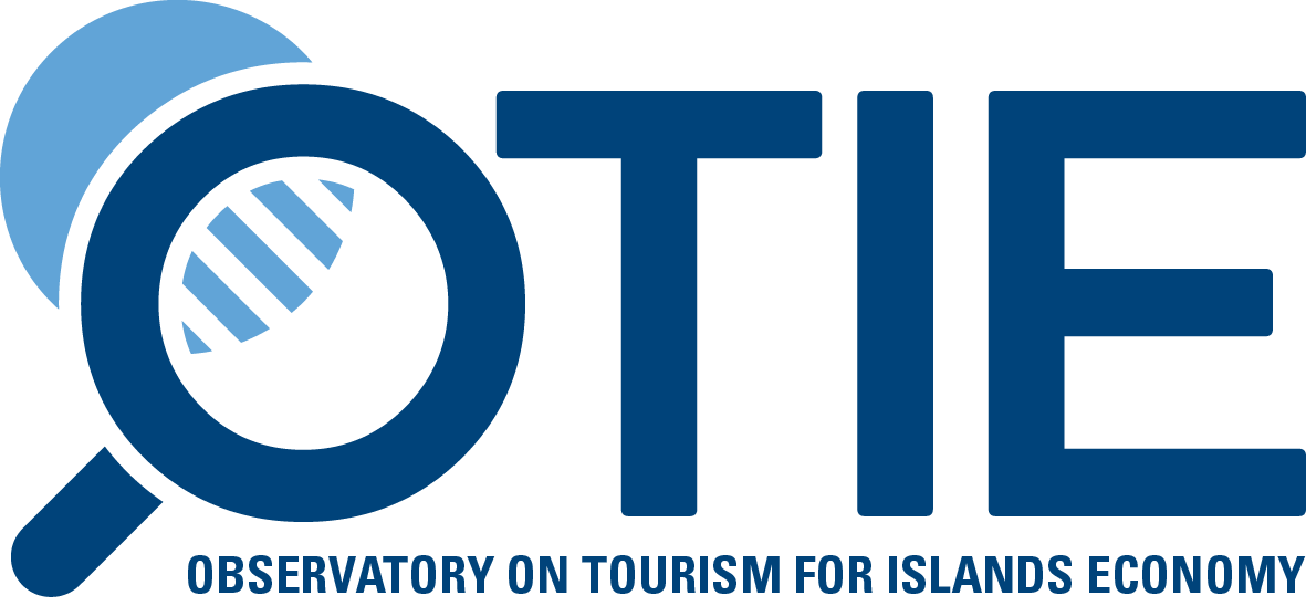 Observatory on Tourism in the European Islands (OTIE)