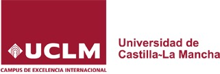 University of Castilla La Mancha (UCLM)