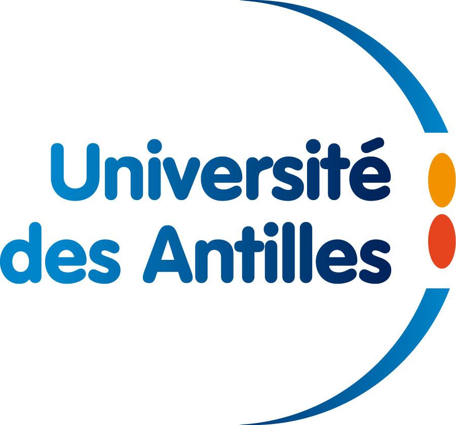 Université des Antilles (UA)