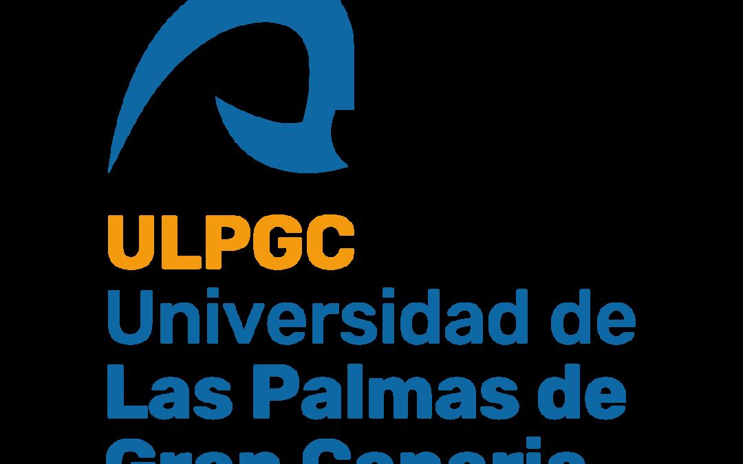 UNIVERSIDAD DE LAS PALMAS DE GRAN CANARIA (ULPGC)
