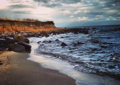Fehmarn-Island_04