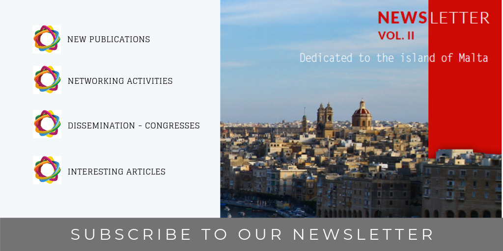 SOCLIMPACT'S SECOND NEWSLETTER ISSUED!