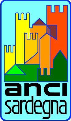 ANCI Sardinia