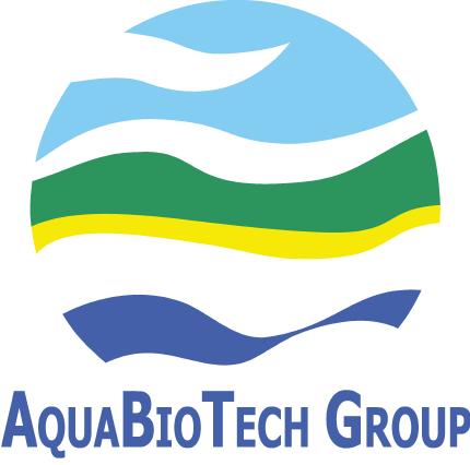 Aquabiotech (ABT)