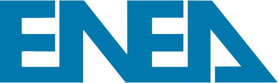 Agenzia Nazionale per le nuove tecnologie, l'energia e lo sviluppo económico sostenibile (ENEA)