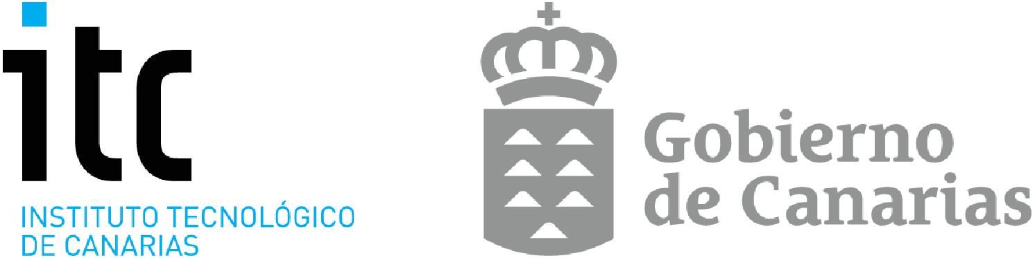 Instituto Tecnologico de Canarias, S.A. (ITC)