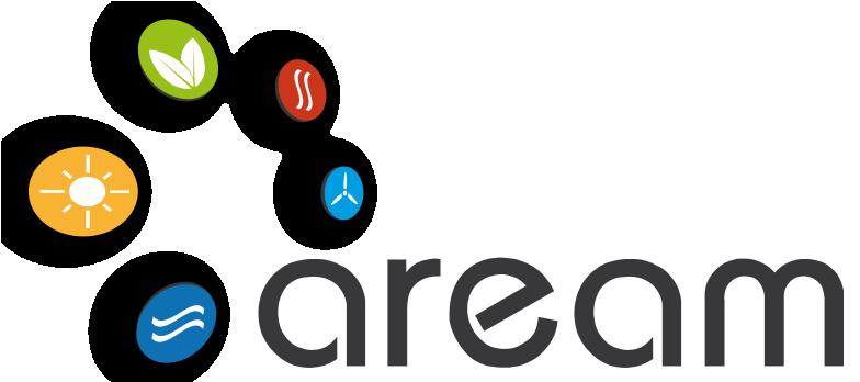 Agencia Regional da Energia e Ambiente da Regiao Autonoma da Madeira (AREAM)