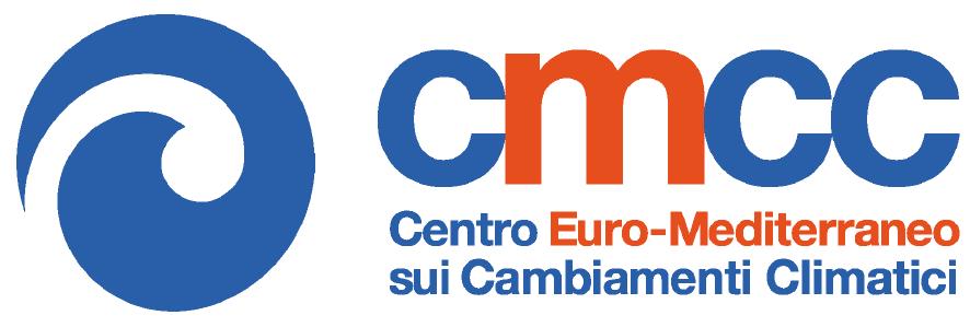 Fondazione Centro Euro-Mediterraneo sui Cambiamenti Climatici (Fondazione CMCC)