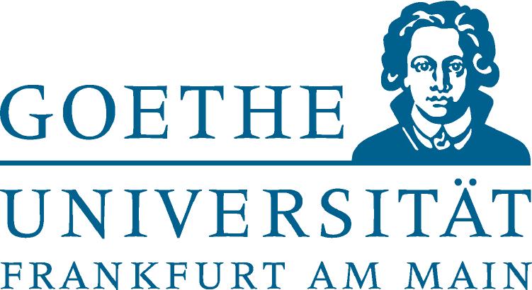 Goethe University Frankfurt (GUF)