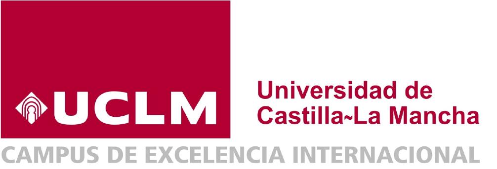 University of Castilla La Mancha (UCLM)