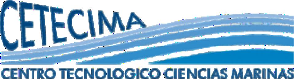 CENTRO TECNOLÓGICO DE CIENCIAS MARINAS (CETECIMA)