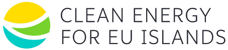 Clean Energy for EU Islands